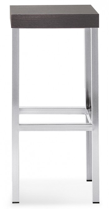 Tabouret Cube 1401 RV