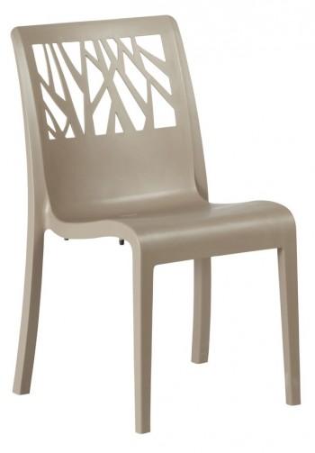 Chaise Vegetal