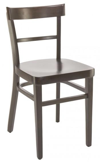 chaise int rieur brasserie denver lepage mobiliers. Black Bedroom Furniture Sets. Home Design Ideas