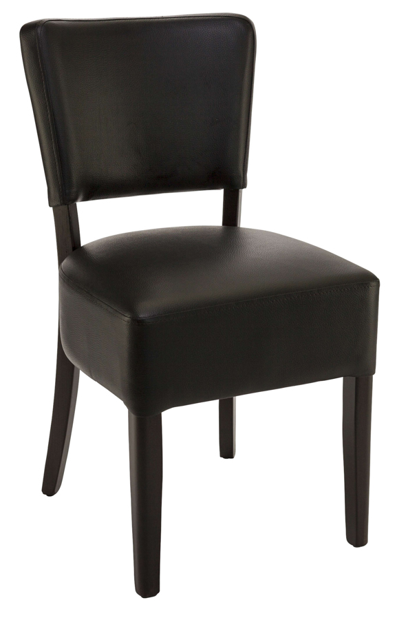 chaise int rieur confortable floriane lepage mobiliers. Black Bedroom Furniture Sets. Home Design Ideas