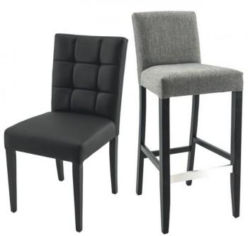 mobilier intérieur pour restaurant - lepage mobiliers - Chaise Restaurant Occasion Belgique