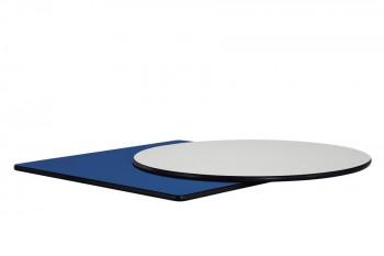Plateau de table Compact 12mm