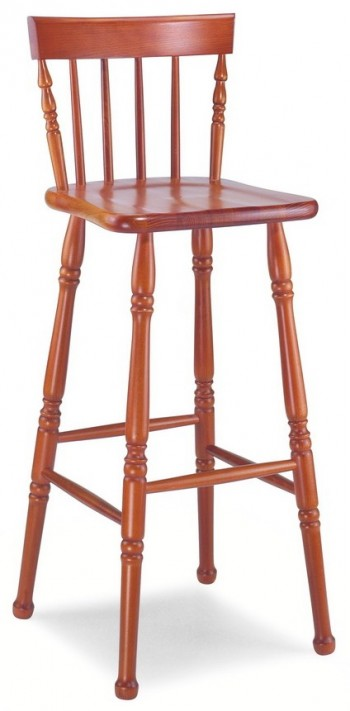 Tabouret Lincoln