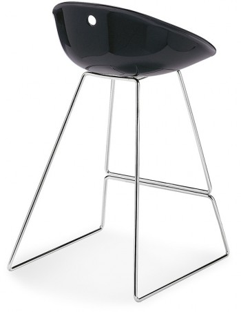Tabouret Gliss 902