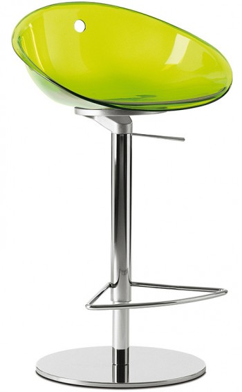 Tabouret Gliss 970