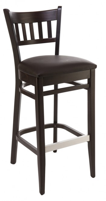 Tabouret Houston