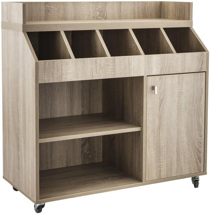 meuble couvert pour restaurant lepage mobiliers