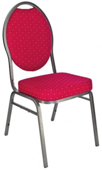 Chaises empilables pour collectivit s for Chaises empilables