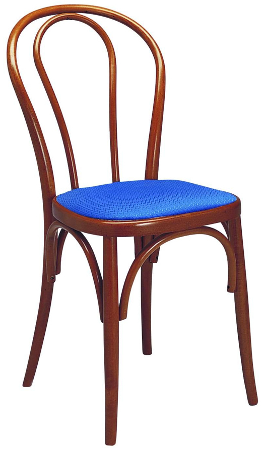chaise en bois tonna lepage mobiliers. Black Bedroom Furniture Sets. Home Design Ideas