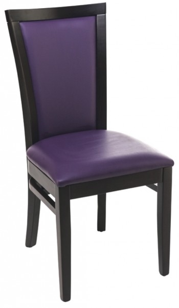 Chaise Elodie