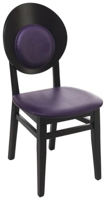 Chaise Omaha