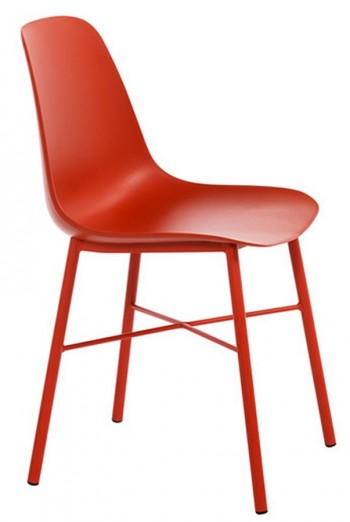 Chaise zoe lepage mobiliers for Interieur zoe