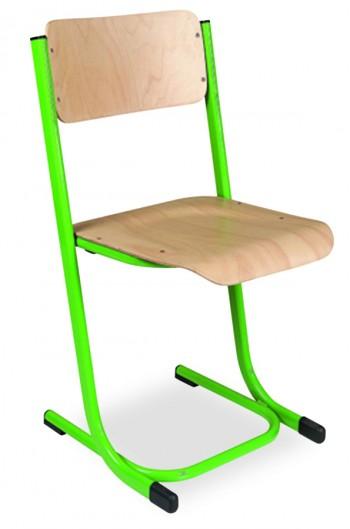 Chaise 1003