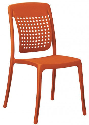 Chaise Fac