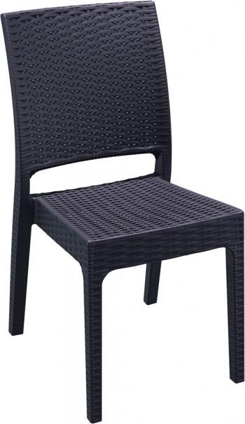 Chaise Jamaica