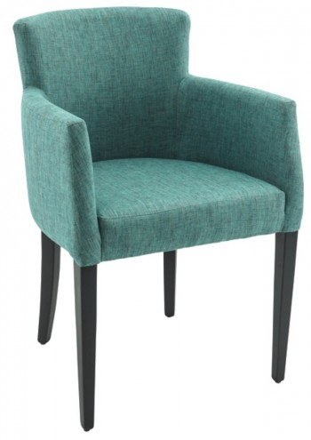 Fauteuil Madison