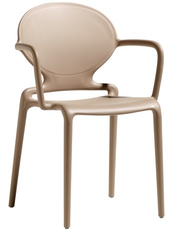 Fauteuil Gio F