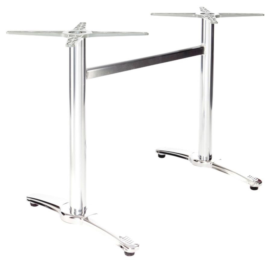 pied de table ext rieur cordoba 2p lepage mobiliers. Black Bedroom Furniture Sets. Home Design Ideas