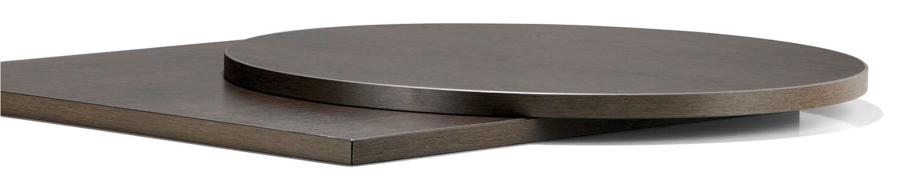 plateaux stratifi s original collection lepage mobiliers. Black Bedroom Furniture Sets. Home Design Ideas