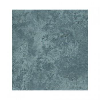 Plateau de table Werzalit Beton Concrete 241