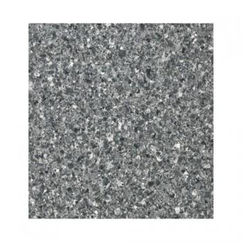 Plateau de table Topalit Black Granit