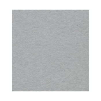 Plateau de table Topalit Brushed Silver
