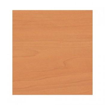 Plateau de table Topalit Cherry Colour