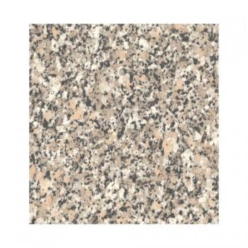 Plateau de table Topalit Granit