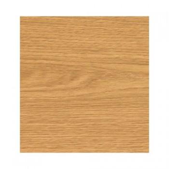Plateau de table Topalit Oak