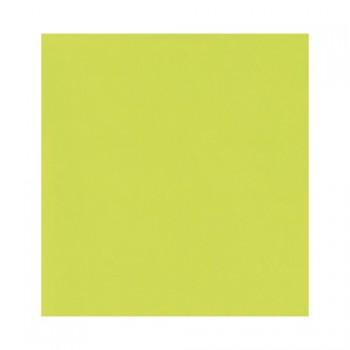 Plateau de table Topalit Lime