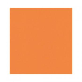 Plateau de table Topalit Orange