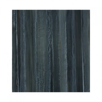 Plateau de table Werzalit Tempera Silver 046