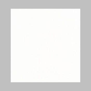 Plateau de table Topalit White