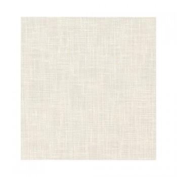 Plateau de table Topalit White Linen