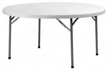 Table pliante Planet 120