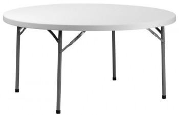 Table pliante Planet 150
