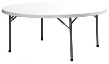 Table pliante Planet 180