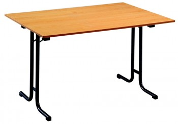 Table pliante T-Table