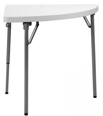 Table pliante XL Corner