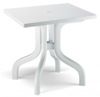 Table Ribalto