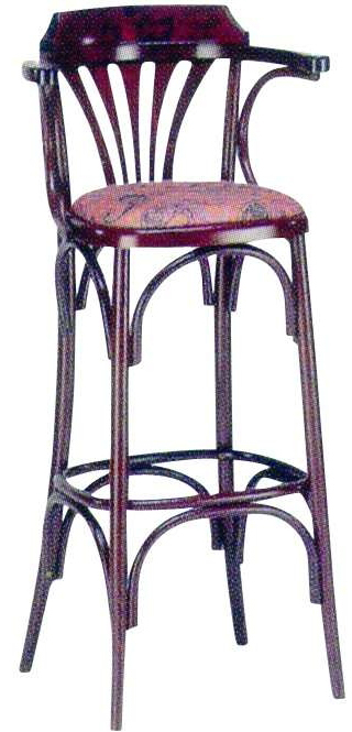 Tabouret art. 200 KS