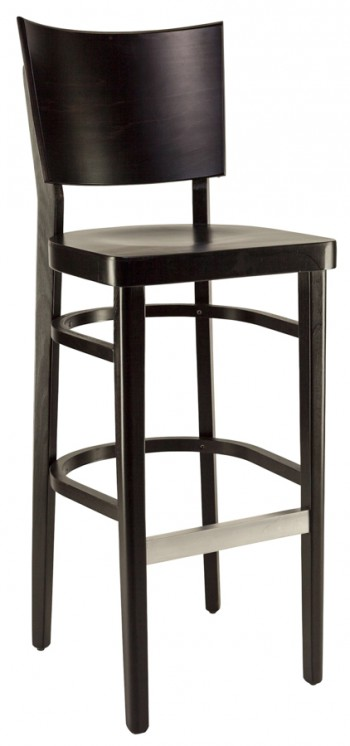 Tabouret Manhattan BST