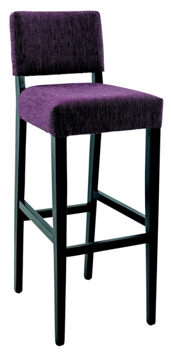 Tabouret Antwerp Up Bst
