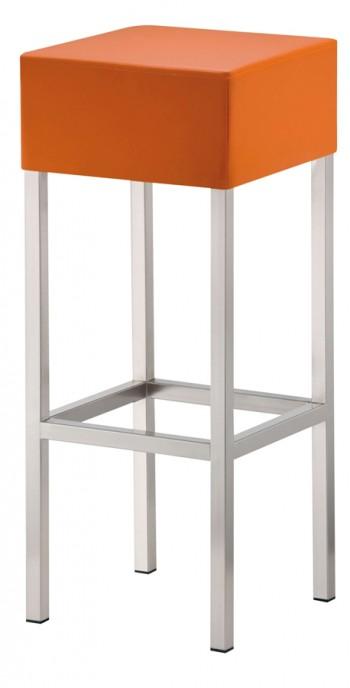 Tabouret Cube 1401