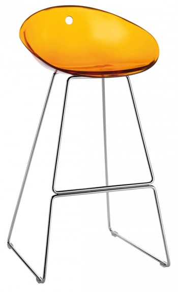 Tabouret Gliss 906