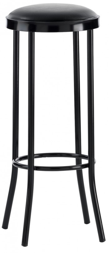 Tabouret Dido T1
