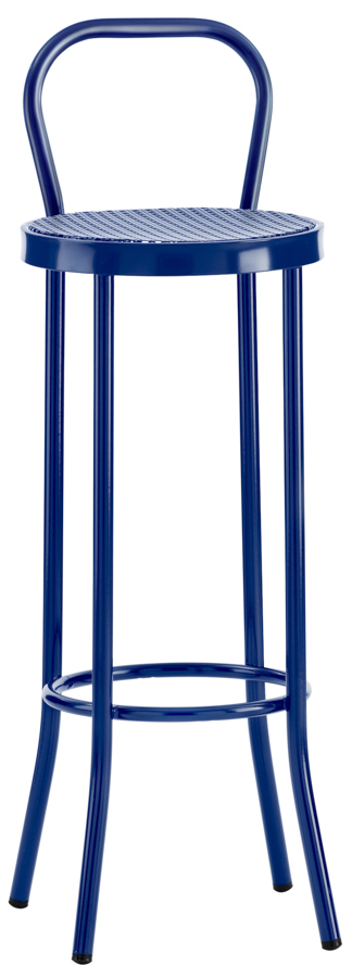 Tabouret Dido T2