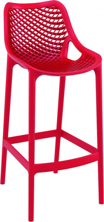 Tabouret Air Bar 75