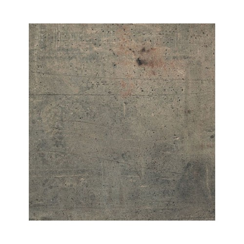 plateau de table topalit beton lepage mobiliers. Black Bedroom Furniture Sets. Home Design Ideas