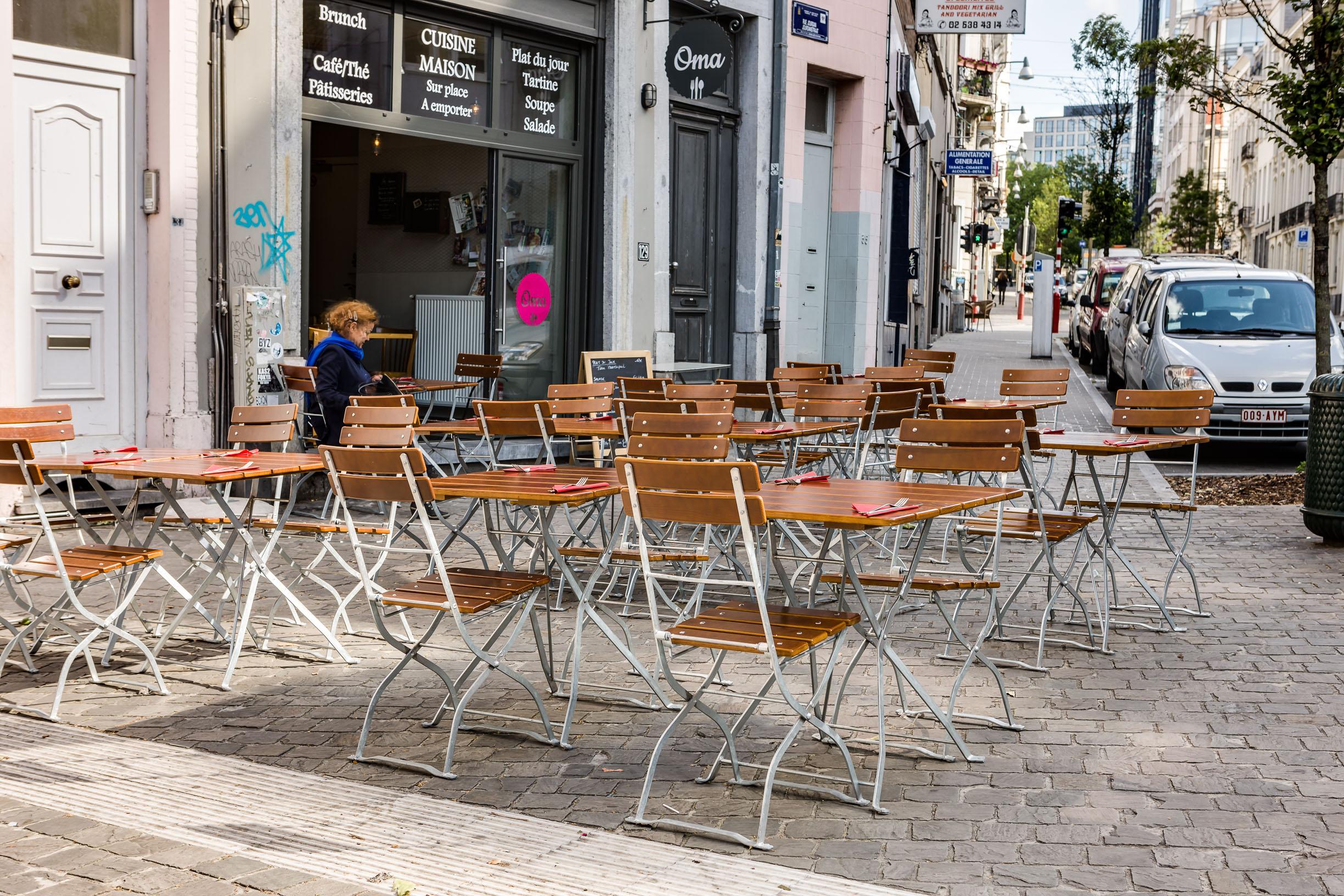 Lepage Mobiliers Mobilier De Terrasse Horeca